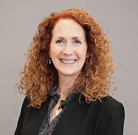 Denise Oberschmidt