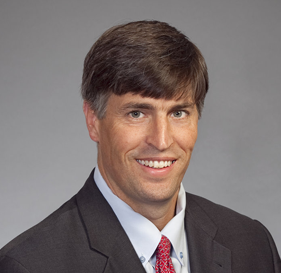 Jonathan D. Smith CFA, CFP®