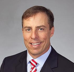 Andrew C. Zimmerman