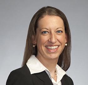 Erin S. Moore